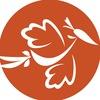 Онлайн-магазин продуктов «Салатница»