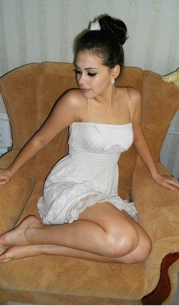 Abella anderson that what friends are for