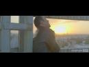 Olim Amirov Taxi HD Video