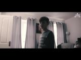 Return To Rome - Goodnight [рус.саб]
