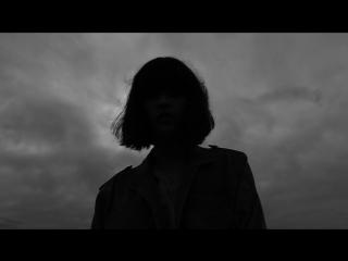 HOMIE - Паранойя (feat. Леша Свик & Dramma)