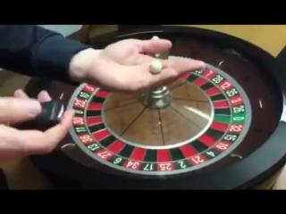 Генетическая рулетка смотреть онлайн добрынин вячеслав казино