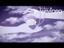 Nisekoi - Shawn Mendes (cov. Louis Torre) - Treat you better AMV