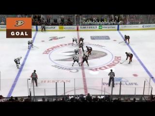 NHL-2017.09.22_LAK@ANA-002
