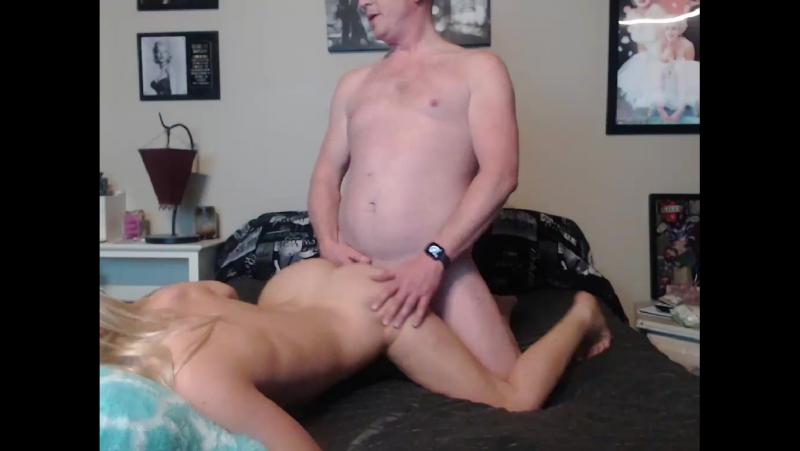 sirstripealot (blonde tits web home couple amateur sex cam chaturbate 18+ bj blowjob fuck секс минет