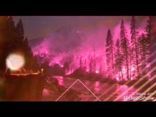 Video_20170610110750256_by_videoshow
