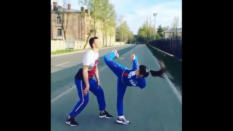 россия тхэквондо восточные_единоборства Северная_Корея russia taekwondo north_korea martial_arts kick