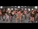 клип из индийского фильма Байкеры-3 ( Dhoom Machale Dhoom )