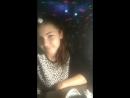 Ирина Самсонова - Live