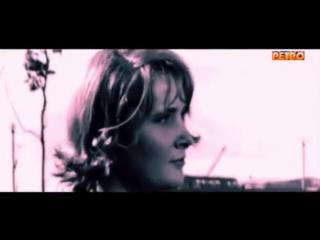 Мария Пахоменко - Просто так (1966)