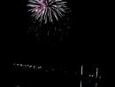 Гомель празднует день города Деньгорода 875лет салют🎆