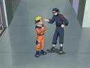 [SHIZA] Наруто (1 сезон) / Naruto TV - 52 серия [NIKITOS] [2003] [Русская озвучка]