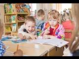 Мой детский сад (слайд-шоу)