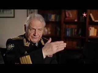 Легенды армии. Владимир Касатонов
