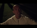 You must (The Young Pope)