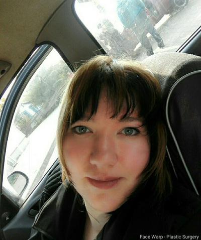 Натали Олейниченко