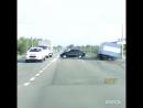 Жесткая авария Смоленск Мкр Южный