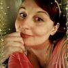 Natasha Grebenyuk