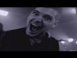 ONYX Feat. Biohazard - Judgment Night.