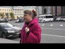 Как появился СПб - вопросы и ответы. Лида Соловьева. Исаакий и др.