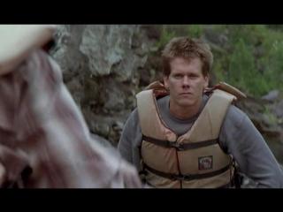 Дикая река (The River Wild) 1994