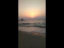 Dubai Jumeira beach