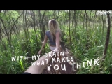 Morgan Page feat. Rayla - Other Girl (Official Video HD)
