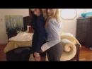 УЧИЛКИ СПАЛИЛИСЬ ИХ ЗАПИСЫВАЛИ Порно две лесбиянки огромные большие груди сиски сиси девочки девушки малолетки студентки го