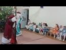 ДЕД МОРОЗ ПРИКОЛЫ ПОЗИТИВ Best Funny Videos compilation HD