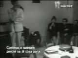 Jack Kerouac Pull My Daisy (Beat Generation)