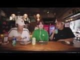 [РУС.СУБ] NCT 127 BOY VIDEO B - CUT #1