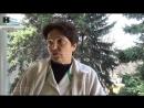 Военный госпиталь Донецка- истории из жизни