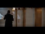Охотник с Уолл-стрит (2017) HD 720p