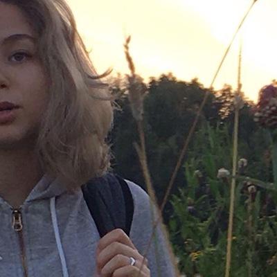 Алия Фираева