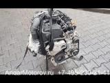Двигатель Ауди А3 2.0 BHZ CDLA Купить Двигатель Audi A3 S3 2.0 2008 - 2013 Налич