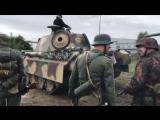 PzKpfw V Panther Ausf G (Replika) Poland