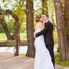 Свадебный и детский фотограф. Липецк