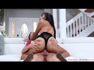 Raven Redmond [SEX_Porn_Fuck_Milf_Mom_Ass_Tits_Blowjob_Anal_Black_BRAZZERS]