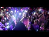 Ведущий мероприятий: Антон Девяткин | Night Club Metro (МС Антон Девяткин)