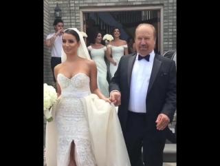 [Namus..♔] kurdish wedding