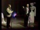 / Вести-Хакасия (ГТРК Хакасия [г. Абакан], 18 декабря 2005) Ведущая выпуска - Светлана Полищук