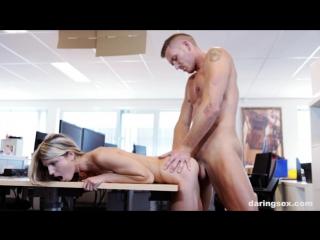 Порно саша грей мальвина фото