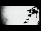 Kreator - Coma Of Soulsстраница