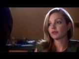 D.E.B.S.(Шпионки) 2003 - Короткометражный фильм предшественник известному фильму
