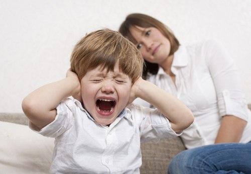 РУБРИКА: ВОСПИТАНИЕ ДЕТЕЙ!❤Причины детских истерик 3-4-5 лет: Наверня