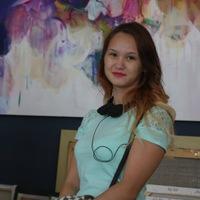 Асия Байтанаева