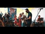 БИРТМАН-Все диджеи петушьё(концерт в ДК MOD)