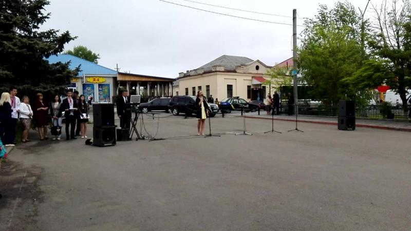 Иришка Синчук - Краевская