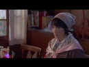 The Ramen Girl, Film Commedia - I Migliori Film Completi [ITA]