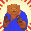 Дзюдо, Самбо и Борьба на Karate.ru